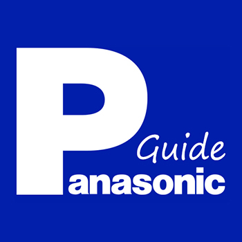 Panasonic Guide